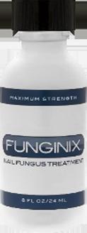 funginix medicine